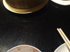 -银杏金阁(银杏川菜酒楼)