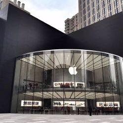 applestore店_apple(store苹果旗舰店)