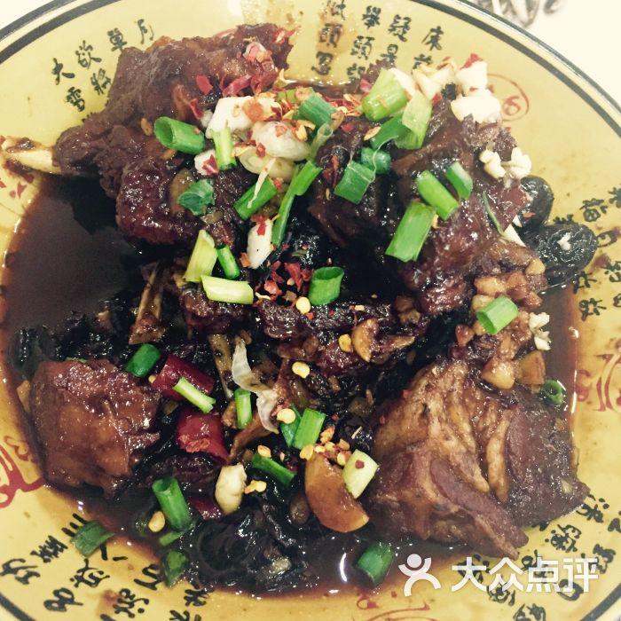 南栅v美食菜-美食-乌镇美食-大众点评网哈尔滨图片手绘图片图片