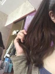 南瓜车造型(徐家汇店)-发型秀图片-上海丽人-第4页图片