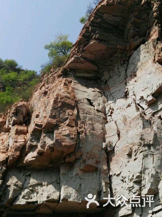 京娘湖风景区-图片-武安市周边游-大众点评网