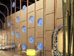 553-浅草温泉浴场