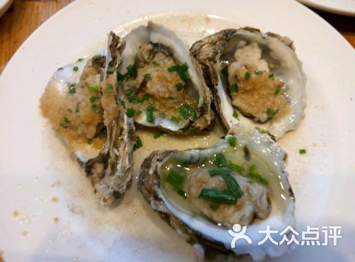 海角九号海鲜餐厅-图片-三亚美食-大众点评网