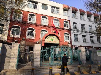 湘江道小學