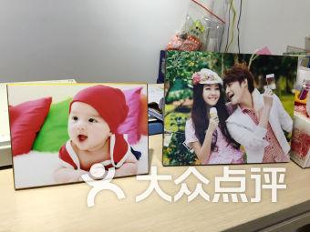 柯达影像(吴中路店)