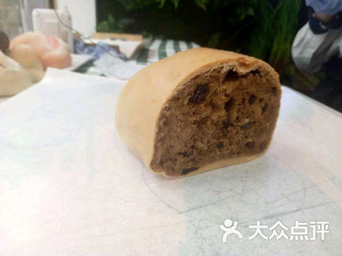OvenFeast(欧坊)-大众美食阳光-乐山图片-嘉州西安美食城新世界图片