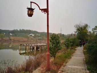 怡龙生态园
