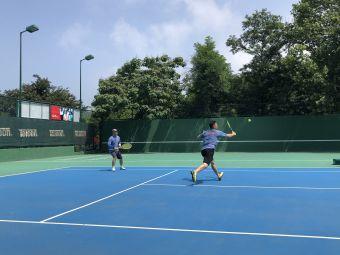 青岛市网球运动协会