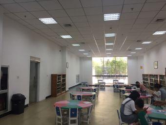 义乌图书馆