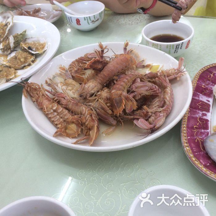镇宏大妞妞-酒店-连云港美食-大众点评网美食图片家阜新图片图片