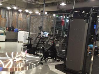 smartfit健身圈