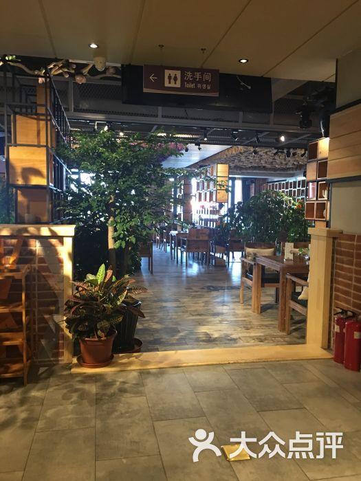 丹东新太阳岛温泉酒店图片 - 第8张