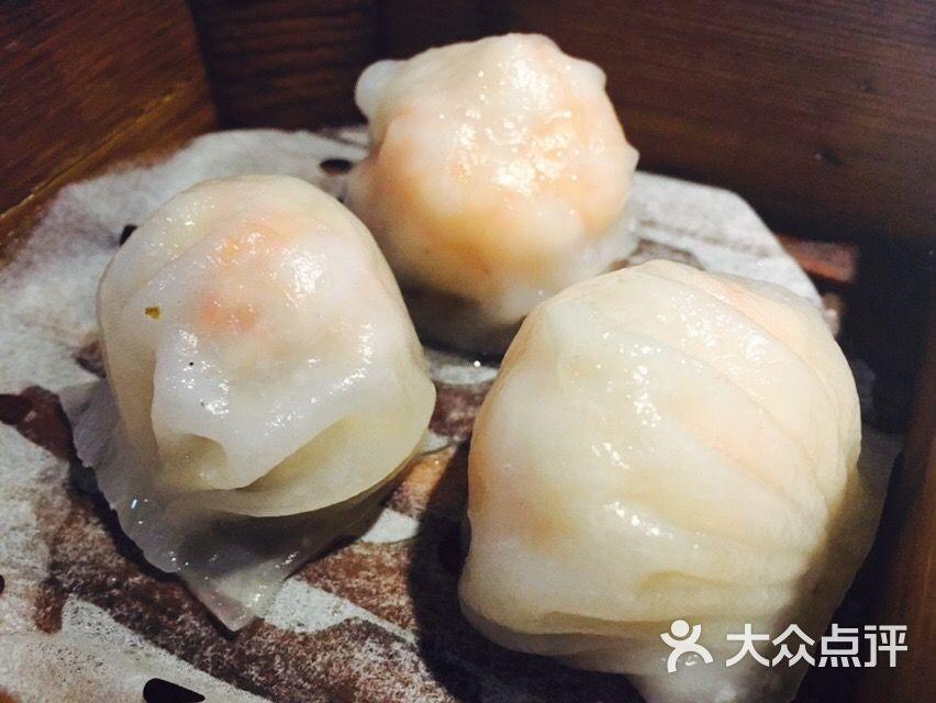 拼桌茶美食(郑州路店)-图片-上海餐厅-大众点评哪些有的浦北美食图片
