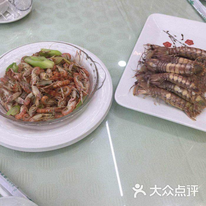 海霖美食-图片-连云港美食-大众点评网冷酒店v美食江西图片
