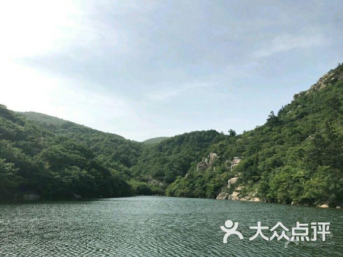 渔湾风景区-图片-连云港周边游-大众点评网