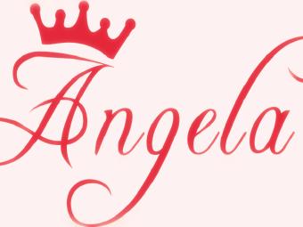 angela 美甲美睫美容