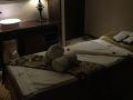 Chao 9 Massage