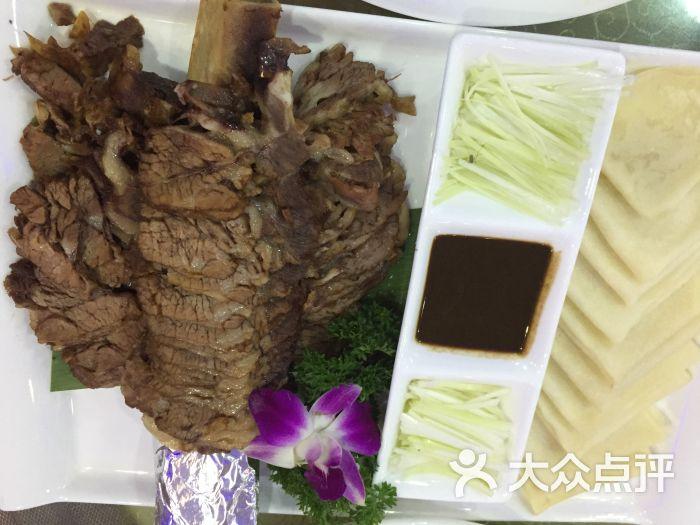 绫罗岛-图片-沈阳美食-大众点评网