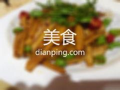 樱花寿司的图片