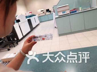 hpv宫颈癌疫苗体检