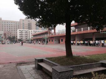 震川高级中学