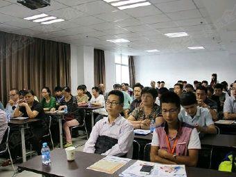 枣庄市南翔职业技能培训学校