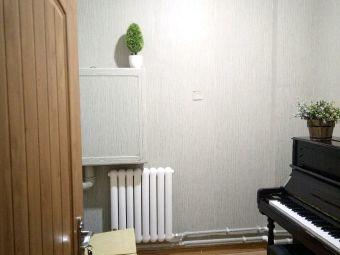 国艺音乐培训中心