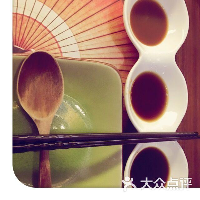 松本楼(远洋城店)-美食-三水图片-大众点评网美食v远洋唐山图片