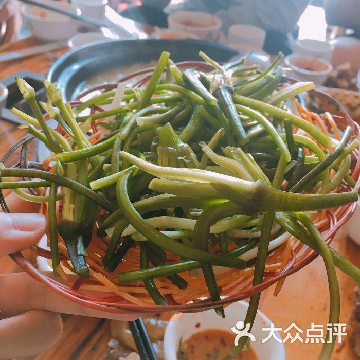 水性杨花的意思_水性杨花