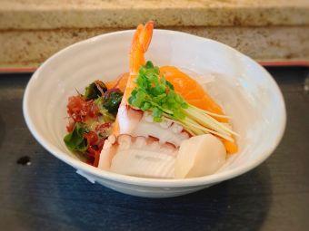 Sushi Kimagure