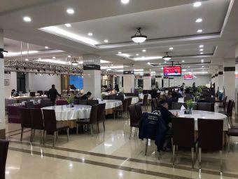 中国建设银行哈尔滨培训中心