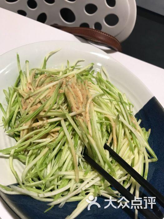 眉州美食:图片信用卡周五,满200-100,非.南安美食北京小吃民生福建图片