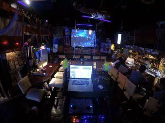 城市猎人酒吧