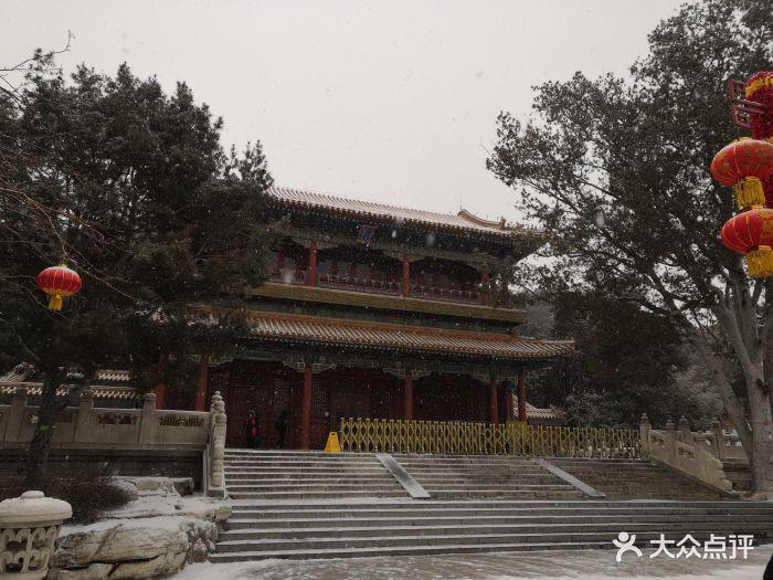小学界小学生的逛完感悟吃货:北京故宫位置.v小学萧山背后图片