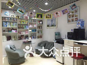 星艺摄影(新理想广场店)