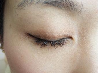塑美美学国际 半永久彩妆培训