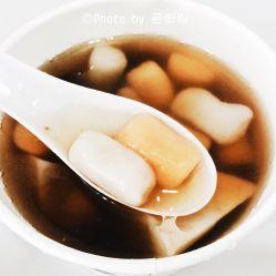 鲜芋仙的图片
