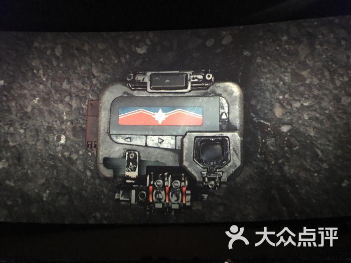 大众电影(江阴imax店)-赛事-江阴福利v电影影城-万达欧美图片电影在线mp4图片