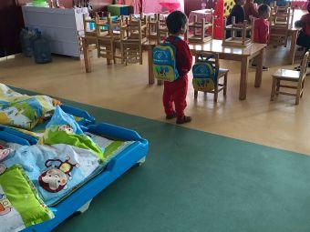 奇牛海恩斯幼儿园