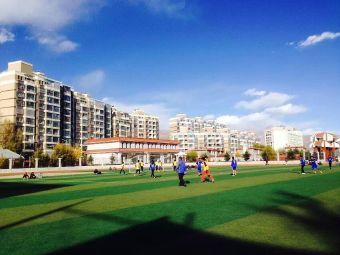 西藏职业技术学院(北校区)