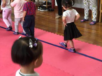 慈溪市早期教育中心