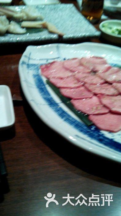 柚子林炭火烧肉-clzsgzyz的相册-上海美食-大众点评
