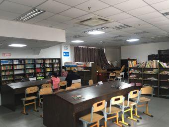 飞龙体育图书馆