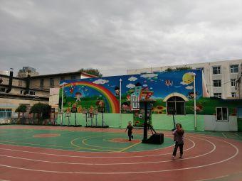 青海省西宁市供电局子弟学校