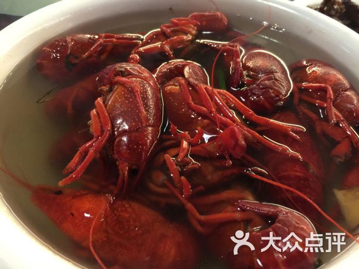 味道龙虾(鄞州店)-图片-宁波美食-大众点评网