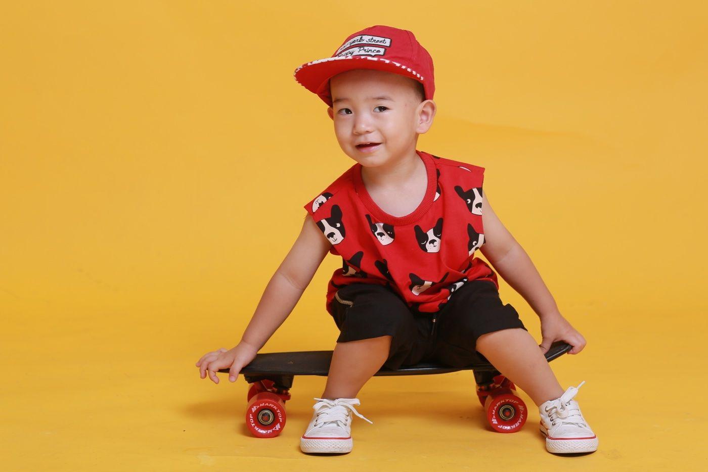 萝莉波波高端儿童摄影工作室-相册-深圳-大众点评网