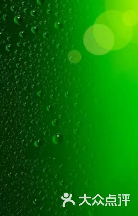 背景 壁纸 绿色 绿叶 设计 矢量 矢量图 树叶 素材 植物 桌面 447_700