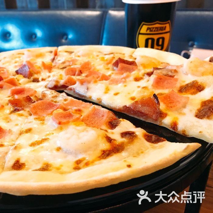 吃遍广州的小可爱           致远0918           吃遍