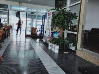 皇家健身(东皋店)