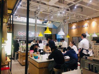 DDC LIFE(武汉K11Select店)